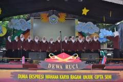 DSC_1136