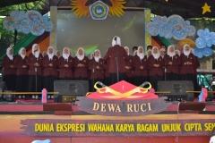 DSC_1141